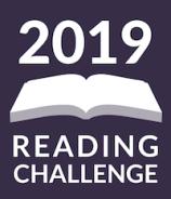 goodreads 2019